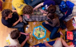 Playing_Settlers_of_Catan_b2