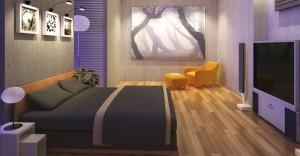 bedroom_feng_shui_700_1