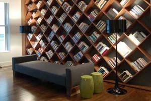 bibliothikh_sas_300
