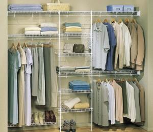 closet_500_1