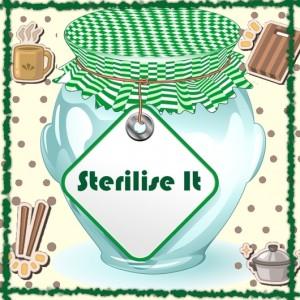 steriliseit_530_530