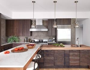 hbx-1210-kitchen-counter-lights-de-14232672