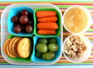 school+lunches