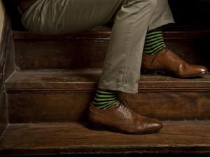 socks+main