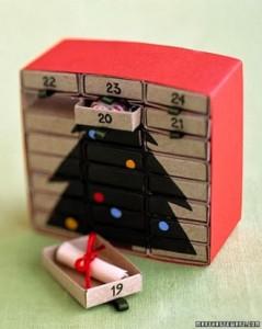 χριστουγεννιάτικες-χειροτεχνίες1