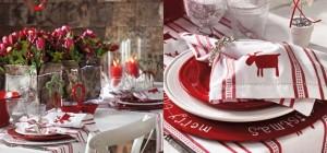 7d8281_tableart_christmas-table12