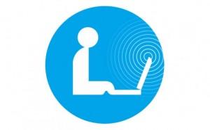 649937_wifi-logo