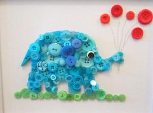 elephant+kid