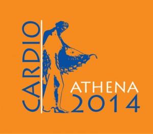 logo_cardio