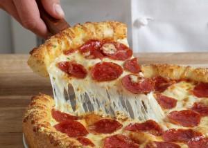 dominos-pizza-pan-6-e1398812485639
