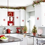 kitchen_christmas_decoration_7-150x150