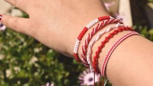 March-Bracelets-1-780x440