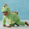 Υπέροχα αποκριάτικα κοστούμια για το μωρό σας!